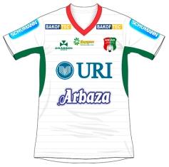 2015 UFF (branca)