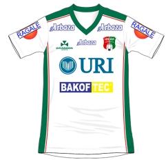2016 UFF (branca)