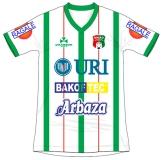 2017 UFF (branca)