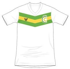 2018 Barra FC (branca)