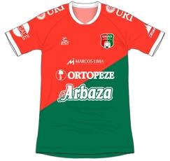 2018 UFF (tricolor)