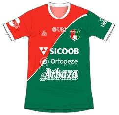 2019 UFF (tricolor)