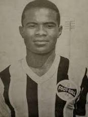 Juarez Grêmio