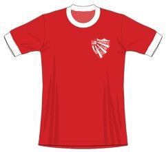 1971-1973 EC São Luiz (vermelha)