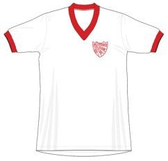 1974-1977 EC São Luiz (branca)