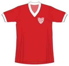 1974-1977 EC São Luiz (vermelha)