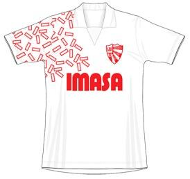 1995 EC São Luiz (branca)
