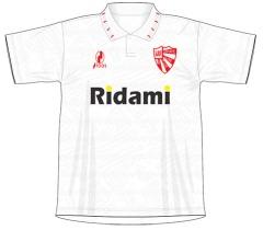 1996 EC São Luiz (branca)