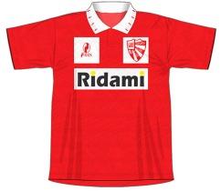 1996 EC São Luiz (vermelha)