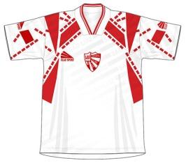 1997 EC São Luiz (branca)