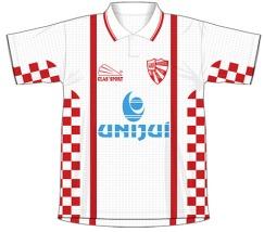 1999 EC São Luiz (branca)