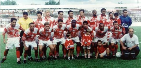2000 EC São Luiz (vermelha)