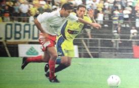 2001 EC São Luiz (branca)