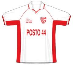 2003 EC São Luiz (branca)