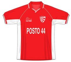 2003 EC São Luiz (vermelha)