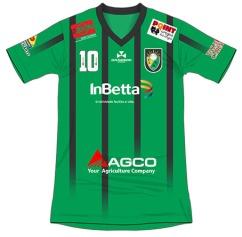 2017 Novo Horizonte (verde claro)