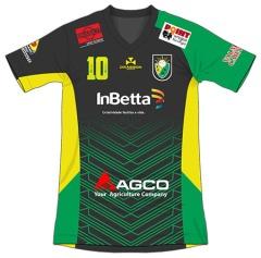 2017 Novo Horizonte (verde escuro)