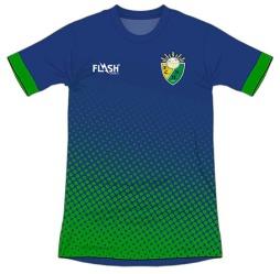 2018 Novo Horizonte (verde)