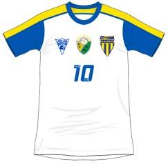 2019 Novo Horizonte (branca)