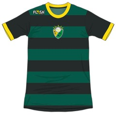 2019 Novo Horizonte (verde)