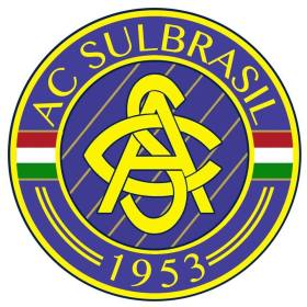 AC Sulbrasil (novo)