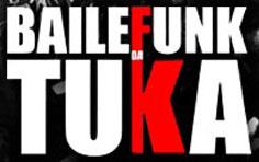 Baile Funk da Tuka