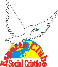 EC Social Cristão
