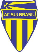 Logo Sulbrasil