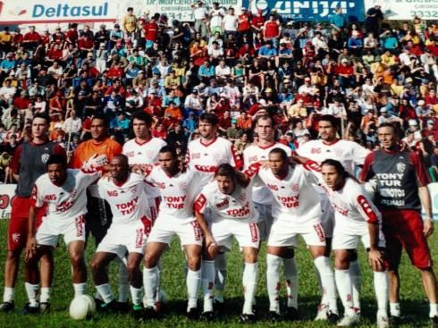 2005 EC São Luiz (branca)
