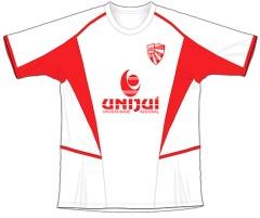 2006 EC São Luiz (branca)