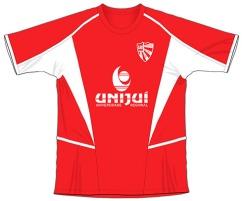 2006 EC São Luiz (vermelha)