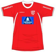 2007 EC São Luiz (vermelha)