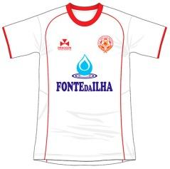 2008 EC São Luiz (branca)