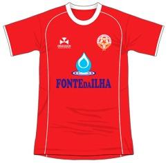 2008 EC São Luiz (vermelha)