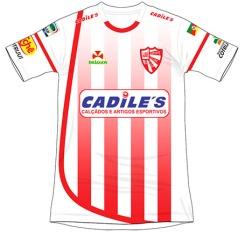 2010 EC São Luiz (branca)