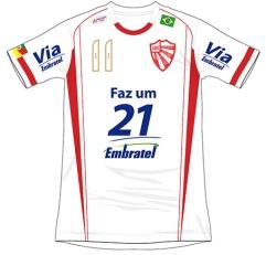 2011 EC São Luiz (branca)