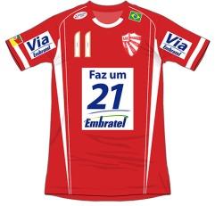 2011 EC São Luiz (vermelha)