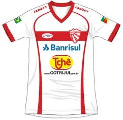 2012 EC São Luiz (branca)