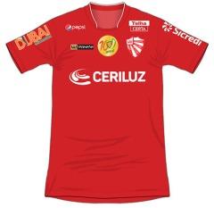 2018 EC São Luiz (vermelha) cópia