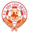 EC São Luiz 70 anos