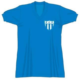 1961-1965 EC Floriano (azul)