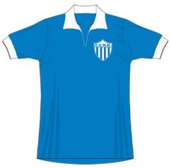 1968-1969 EC Novo Hamburgo (azul)
