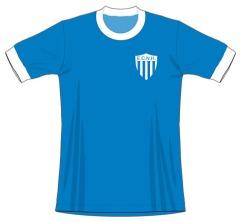 1972-1974 ECNH (azul)