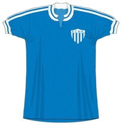 1978-1980 ECNH (azul)