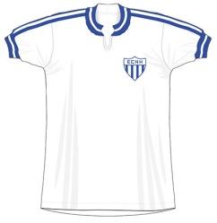 1979-1980 ECNH (branca)