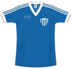 1981 ECNH (azul)