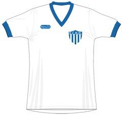1981 ECNH (branca)