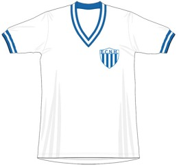 1982 ECNH (branca)