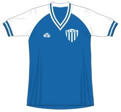 1983 ECNH (azul)