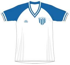 1983 ECNH (branca)